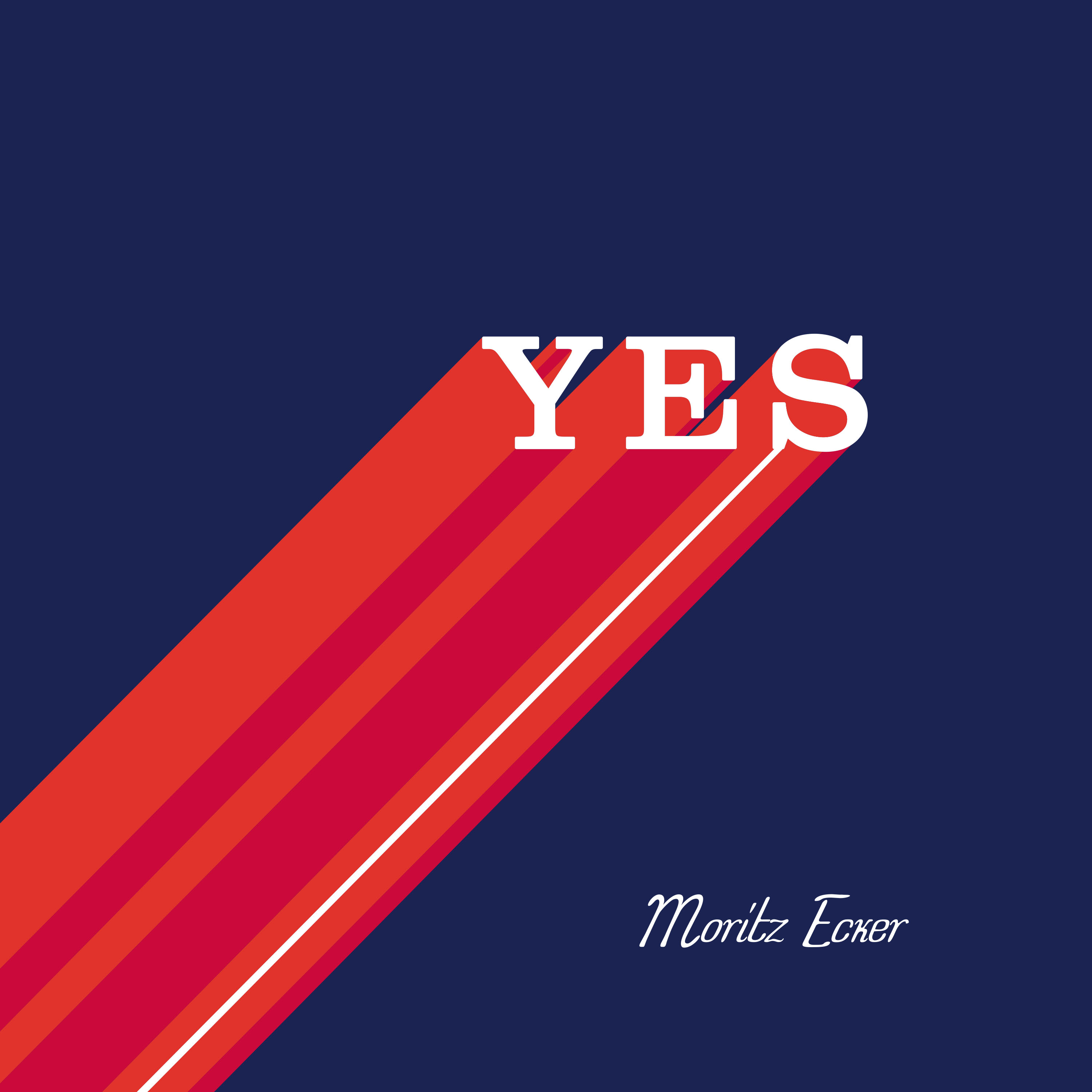 Order The New Album Yes Here